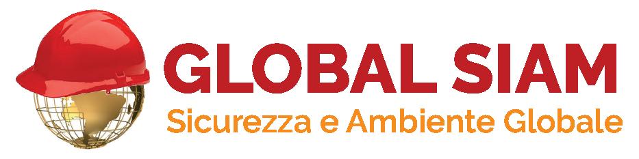 Global Siam